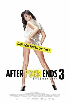 Жизнь после карьеры в порно 3