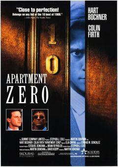 Апартаменты 0 смотреть купить дом в греции на крите
