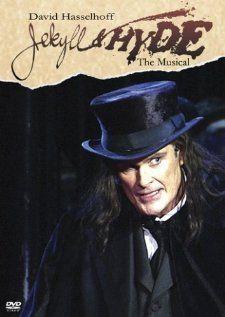 Джекилл и Хайд: Мюзикл